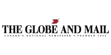 globe_and_mail_580x390