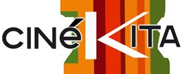 logo_cinekita