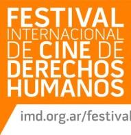 max_600_400_festival-internacional-de-cine-de-derechos-humanos